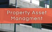Chivers Commercial Property Asset Management